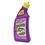 Kaboom BowlBlaster Toilet Bowl Cleaner