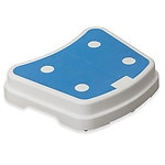 Drive Medical Portable Bath Step