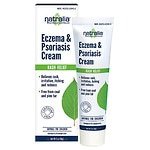 Natralia Eczema & Psoriasis Cream