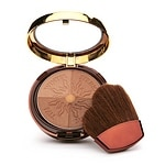 Physicians Formula Bronze Booster Glow-Boosting Season-to-Season Bronzer, Medium to Dark- .3 oz