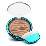 Physicians Formula Mineral Wear Airbrushing Pressed Powder SPF 30, Translucent