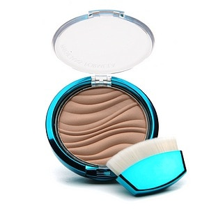Physicians Formula Mineral Wear Airbrushing Pressed Powder SPF 30, Creamy Natural- .26 oz
