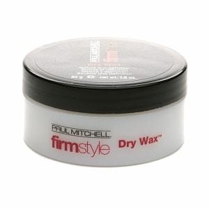 Paul Mitchell Dry Wax- 1.8 oz
