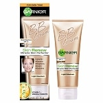 Garnier Skin Renew Miracle Skin Perfector B.B. Cream, Light/Medium