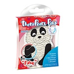 TheraPearl Pals, Panda
