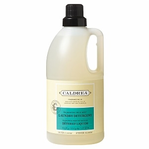 Caldrea Laundry Detergent, Palmarosa Wild Mint&nbsp;