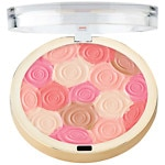 Milani Illuminating Face Powder, Beauty's Touch 03