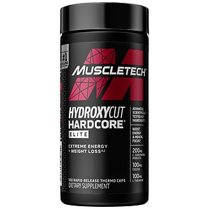 muscletech hydroxycut stimulant hardcore capsules bjkeqk