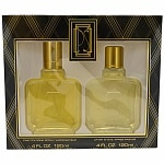 Paul Sebastian Gift Set for Men