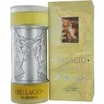 Micaelangelo Bellagio Eau de Parfum Spray- 3.4 oz