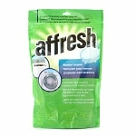 Affresh Washing Machine Cleaner, Tablets