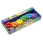 Melissa and Doug Caterpillar Gear Toy Ages 18 months+- 1 ea