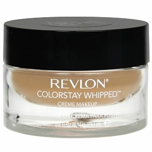 Revlon ColorStay Whipped Creme Makeup, Early Tan, .8 fl oz