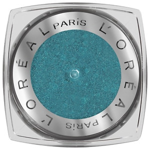 L'Oreal Infallible Eyeshadow, Endless Sea