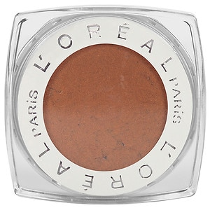 L'Oreal Infallible Eyeshadow, Bottomless Java