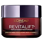L'Oreal Revitalift Triple Power Deep Active Moisturizer
