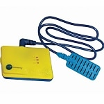 Mabis Dri Excel Bedwetting Alarm