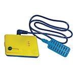 Mabis Dri Excel Bedwetting Alarm- 1 ea