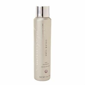 Kenra Platinum Dry Shampoo