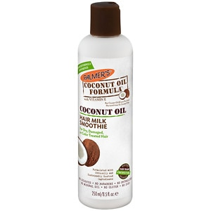 Palmer's Coconut Oil Formula Replenishing Hair Milk