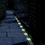 Trademark Home Glow in the Dark Path Markers- 1 ea