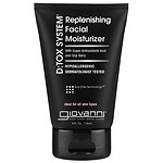 Giovanni D:tox System Replenishing Facial Moisturizer - Step 3