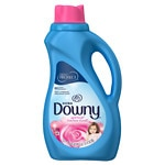 Downy Ultra Fabric Softener Liquid
