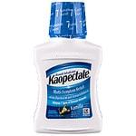 Kaopectate Anti-Diarrheal Upset Stomach Reliever Liquid