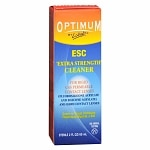 Lobob Optimum ESC Cleaner