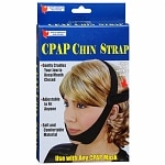 North American Healthcare CPAP Chin Strap- 1 ea