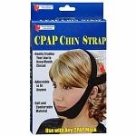 North American Healthcare CPAP Chin Strap- 1 ea