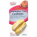 Pedifix Hammer Toe Cushions