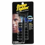 Bump Fighter Shaving System- 1 Each