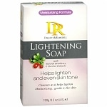 Daggett & Ramsdell Lightening Soap Bar- 3.5 Ounces