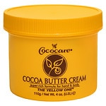 Cococare Cocoa Butter Cream