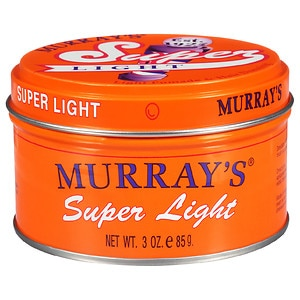 Murray's Pomade & Hair Dressing