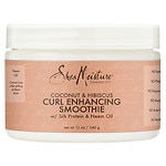 Shea Moisture Organic Curl Enhancing Smoothie