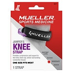 Mueller Sport Care Sport Care Left/Right Jumper's Knee Strap