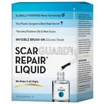 Scarguard SG5 Technology Scar Treatment