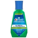 Crest Pro-Health Invigorating Clean Multi-Protection CPC