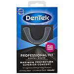 DenTek Maximum Protection Dental Guard- 1 ea