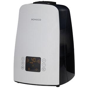 BONECO-Air-O-Swiss U650 Digital Warm & Cool Mist Ultrasonic Humidifier