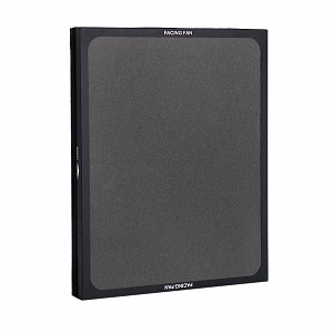 Blueair HEPASilent Smokestop Filter, 200/300 Series