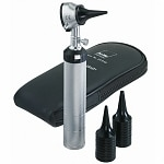Mabis Healthcare K & W Piccolight Standard Otoscope- 1 Each