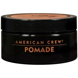 American Crew Pomade for Medium Hold with High Shine