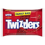 Twizzlers Twists Candy- 24 oz