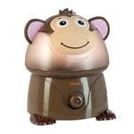 Crane USA Monkey Humidifier Model EE-8190- 1 ea