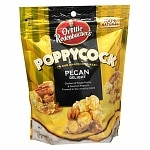 Orville Redenbacher Poppycock Gourmet Popcorn Snack, 31