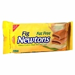 Nabisco Fig Newtons Cookies, 19