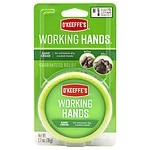 O'Keeffe's Working Hands Hand Cream- 2.7 Ounces